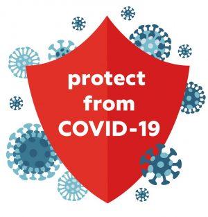 PREVENZIONE COVID_19