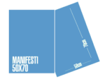MANIFESTI 70x50